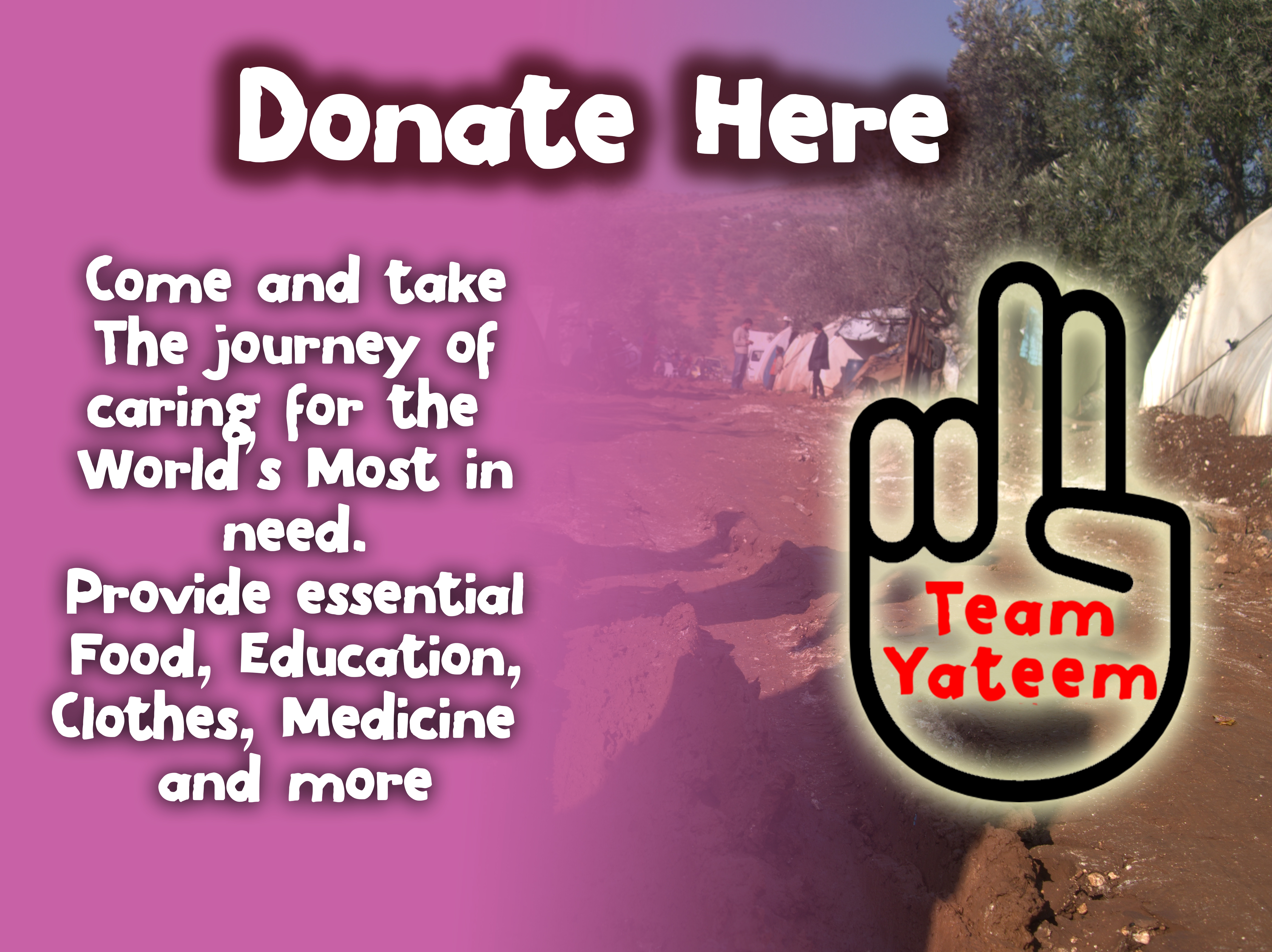 Donate HERE.jpg