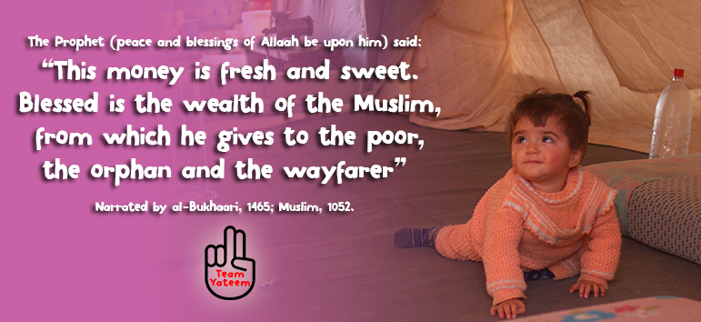baby girl and hadith.jpg