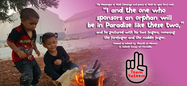 kids by fire and hadith.jpg